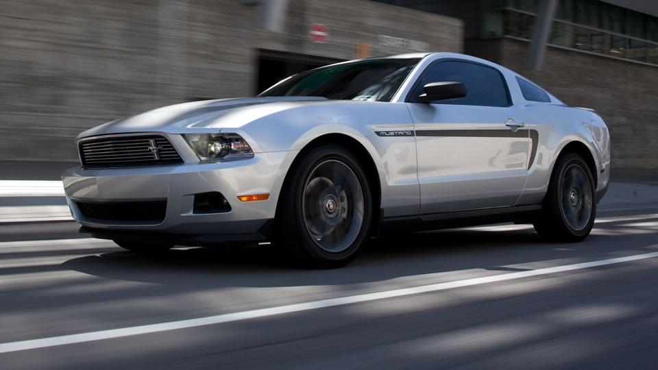 2012 mustang v6 automatic vs manual download free apps. Black Bedroom Furniture Sets. Home Design Ideas